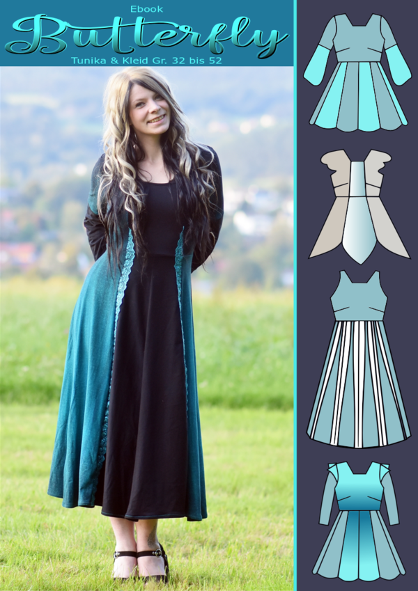https://www.rosalieb-wildblau.de/p/butterfly-tunika-and-kleid-gr-32-bis-52